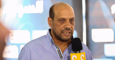 """جلسات """"لم الشمل"""" بين المحلة و البلدية برعاية محمود الشامى"""