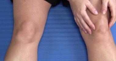 علاج خشونة الركبة ونصائح لتجنب المضاعفات