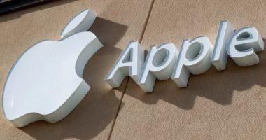 أبل تطلق تحديث iOS 10.0.3 لإصلاح مشاكل الاتصال بهاتفى آيفون 7 و7 بلس