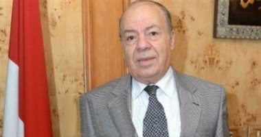 من هو رئيس محكمة استئناف القاهرة القادم خلفا للمستشار بعبش؟