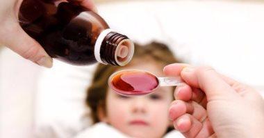 بعد تحذير الصحة لماذا يجب عليك التخلص من أدوية الشرب بعد 6 أشهر من فتحها