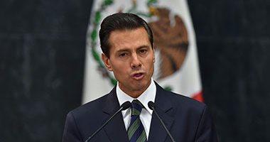 المكسيك تلغى تصاريح تصدير السكر للولايات المتحدة