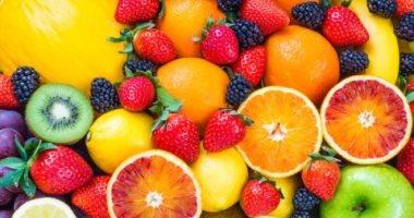 أسعار الفاكهة بسوق العبور اليوم السبت 24- 11-2018