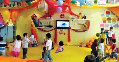 تعليم الإسكندرية تحصد المركز الثانى فى رياض الأطفال على مستوى الجمهورية