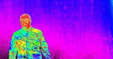 """""""هيكفيجن"""" تطرح كاميرات حرارية متقدمة لتأمين حدود الدول"""