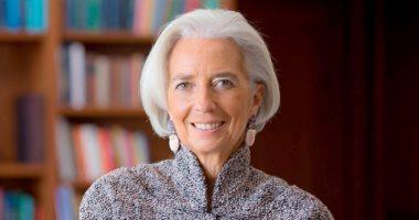 صندوق النقد الدولى يستعد شريحة بقيمة 5.4 مليار دولار من قرض للأرجنتين
