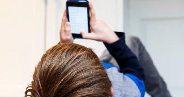 كم غرض تحتاج حمله عند الاستغناء عن هاتفك الذكى؟ مش هتصدق الرقم