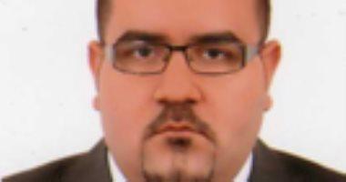 مصطفى أبوزيد يكتب: الشائعات المغرضة تغزو مصر