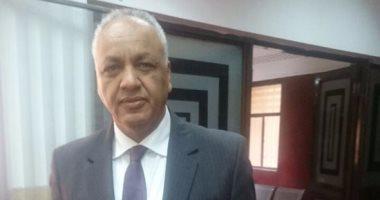 مصطفى بكرى:محافظ القاهرة معروف بنزاهته.. والإخوان شوهوه بسبب أحمد شفيق