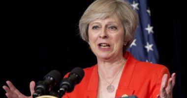 بريطانيا تفوز بعضوية مجلس حقوق الإنسان للفترة من 2017 إلى 2019