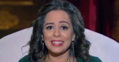 """زهرة رامى تبدأ أولى حلقات """"قعدة مزيكا"""" مع فريق """"بساطة"""".. اليوم"""