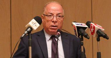وزير الثقافة يشهد حفل تخريج منحة بيت جميل للحرف التقليدية.. غدًا