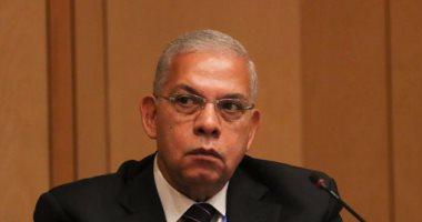 الناشرين العرب: ما يفعله تجار سور الأزبكية سيؤدى لفرض عقوبات دولية على مصر