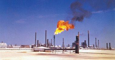 تعرف على أبرز استثمارات الشركات الأجنبية فى قطاع البترول