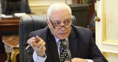 دينية البرلمان توصى باستمرار الزيارات المصرية لأملاك الأوقاف باليونان