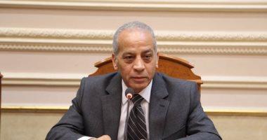 """""""التعليم الفنى"""": لجنة خاصة لامتحان الطلاب الوافدين من شمال سيناء"""