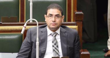 محمد أبو حامد يطالب بتغليظ عقوبة الخطف للإعدام.. تعرف على الحالات