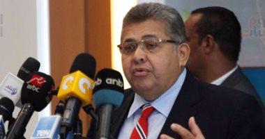 وزير التعليم العالى: تشكيل لجنة لوضع لائحة طلابية جديدة للعام المقبل