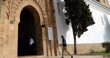 """بالصور.. المغرب يستعد لـ""""قمة المناخ"""" بـ""""المساجد الخضراء"""" والطاقة النظيفة"""