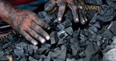 رئيس دمياط الجديدة: خاطبنا مديرية الأمن للبدء فى إزالة مكامير الفحم