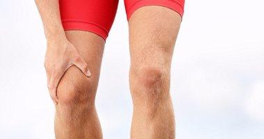 5 أسباب شائعة وراء التهاب المفاصل.. تعرف عليها