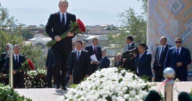 أوزبكستان تعين ميرزيوييف رئيسا مؤقتا 201609061148184818.jpg