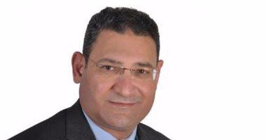 """""""الرئيس السيسى: مصر بخير ولن ينال منها أحد"""".. عدد جديد من مجلة المصور"""