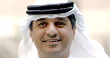 بنك الإمارات دبى الوطنى مصر ي عين فؤاد محمد رئيسا تنفيذيا