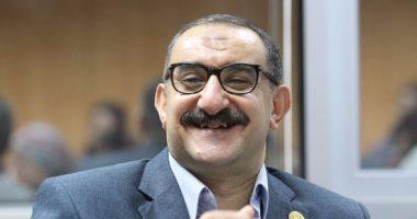 النائب محمد الغول يتقدم بطلب إحاطة لتدنى مستوى خدمة شبكات المحمول بالصعيد