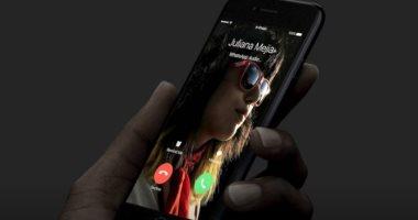 5 أسباب تدفعك لشراء أيفون 7 بدلا من X..وفر فلوسك