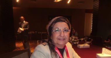 عضو اللجنة العليا للفيروسات: يجب إجراء الأبحاث للتأكد من تحور كورونا