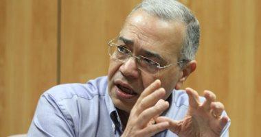 """""""المصريين الأحرار"""":لسنا معارضة ونحتاج حكومة حرب.. وسترون نتائج جيدة بـ2017"""