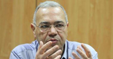 رئيس المصريين الأحرار: مصر تحتاج تضافر الجهود لمواكبة خطوات القيادة السياسية