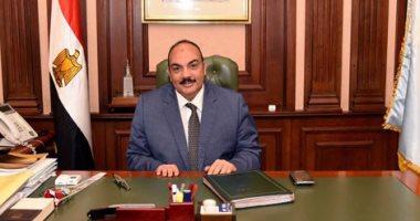 محافظ الإسكندرية: السعودية ستظل السند لمصر فى الأزمات