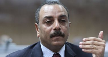إيهاب الطماوى: كلمة الرئيس أمام الأمم المتحدة سيكون لها أثار إيجابية