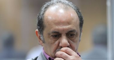 """""""المصريين الأحرار"""" يسحب الثقة من نصر القفاص ويدعو لانتخاب أمين جديد للحزب"""