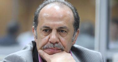 نصر القفاص يصدر قراراً بتشكيل لجنة التنمية المجتمعية بحزب المصريين الأحرار
