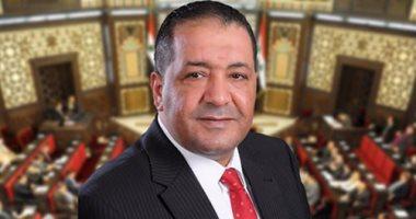"""النائب محمد الكورانى يطالب بلجنة لتقصى الحقائق فى خسائر """"السكة الحديد"""""""