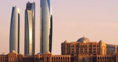 """""""أبوظبى"""" تستضيف القمة الأولى للقيادات الثقافية العالمية فى 2017"""