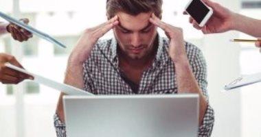 دراسة: الاستياء من العمل يمكن أن يؤثر على صحة الجسد