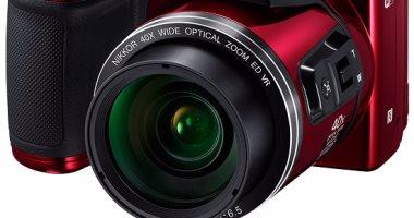 """لو ناوى تشترى.. تعرف على أفضل 8 كاميرات """"بروفيشنال"""""""