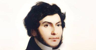سعيد الشحات يكتب:ذات يوم..27 سبتمبر 1822 شامبليون يفك غموض اللغة «الهيروغليفية» بعد 13 قرنا من الجهل بها