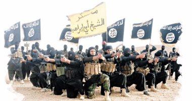 داعش يعلن مسؤوليته عن طعن شابين في ألمانيا منذ أسبوعين