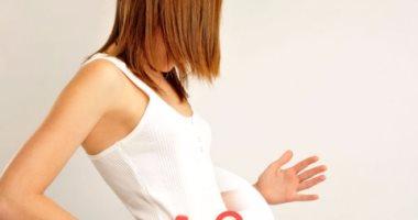 ما هى العلاقة بين الوزن الزائد والصحة الجنسية؟