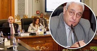أسامة العبد: تواصلت مع المفتى لتحديد موعد لمناقشة قانون تنظيم الفتاوى