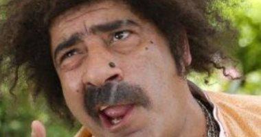 العباس السكرى يكتب كواليس هزيمة محمد سعد فى موسم عيد الأضحى