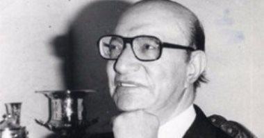 إذاعة الأغانى تحتفل اليوم بذكرى ميلاد موسيقار الأجيال محمد عبد الوهاب الـ116