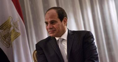 """السيسى يفتتح اليوم منطقة """"غيط العنب"""" العشوائية بالإسكندرية بعد تطويرها"""