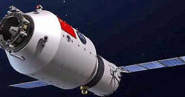 ناسا ستعتمد على وقود جديد آمن على البشر.. اعرف التفاصيل