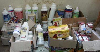 الزراعة تواجه غش اللقاحات والعيادات البيطرية الوهمية بـ8 إجراءات